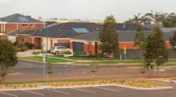 housing-development-wyndham