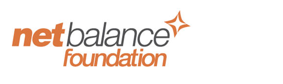Net Balance Foundation
